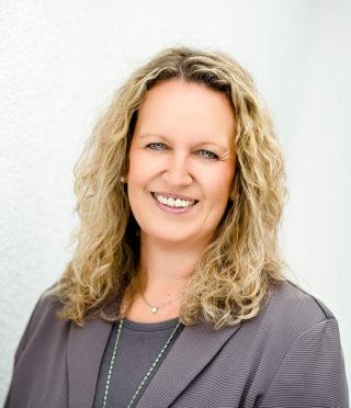 Kerstin Falk